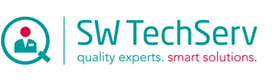 SW TechServ